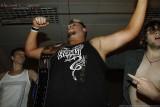 110723 Wrestling 649.jpg