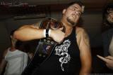 110723 Wrestling 651.jpg