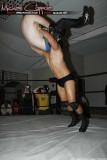 110723 Wrestling 655.jpg