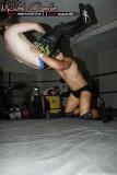 110723 Wrestling 656.jpg