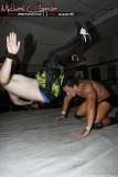 110723 Wrestling 657.jpg