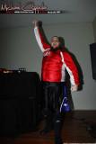 110723 Wrestling 146.jpg