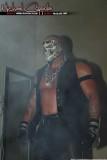 110723 Wrestling 153.jpg