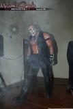 110723 Wrestling 155.jpg