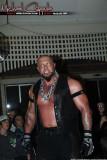 110723 Wrestling 157.jpg
