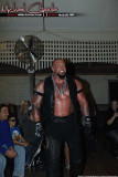 110723 Wrestling 158.jpg