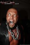 110723 Wrestling 162.jpg