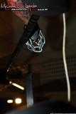 110723 Wrestling 164.jpg