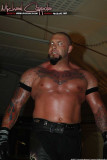 110723 Wrestling 167.jpg
