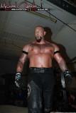 110723 Wrestling 169.jpg