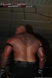 110723 Wrestling 171.jpg