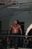 110723 Wrestling 175.jpg