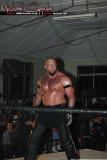 110723 Wrestling 177.jpg