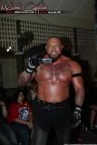110723 Wrestling 180.jpg