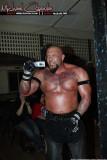 110723 Wrestling 181.jpg