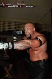 110723 Wrestling 182.jpg