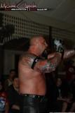 110723 Wrestling 184.jpg