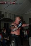 110723 Wrestling 185.jpg