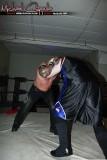 110723 Wrestling 189.jpg