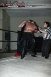 110723 Wrestling 191.jpg