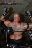 110723 Wrestling 194.jpg