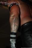 110723 Wrestling 195.jpg