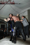 110723 Wrestling 197.jpg