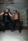 110723 Wrestling 199.jpg
