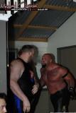 110723 Wrestling 203.jpg