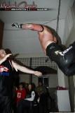 110723 Wrestling 205.jpg