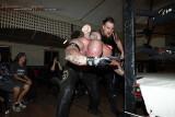 110723 Wrestling 210.jpg