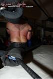 110723 Wrestling 212.jpg