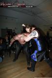 110723 Wrestling 214.jpg