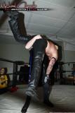 110723 Wrestling 216.jpg