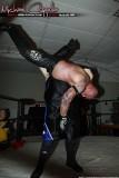 110723 Wrestling 218.jpg