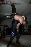 110723 Wrestling 219.jpg