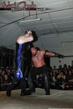 110723 Wrestling 224.jpg