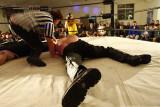 110723 Wrestling 227.jpg