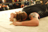 110723 Wrestling 228.jpg