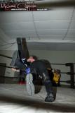 110723 Wrestling 230.jpg