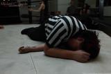 110723 Wrestling 233.jpg