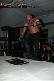 110723 Wrestling 234.jpg