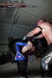 110723 Wrestling 236.jpg