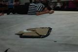 110723 Wrestling 238.jpg