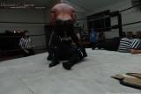110723 Wrestling 239.jpg