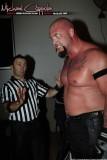 110723 Wrestling 243.jpg