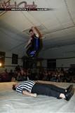110723 Wrestling 246.jpg