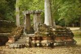 120102 Angkor 010.jpg