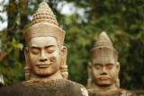 120102 Angkor 016.jpg