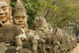 120102 Angkor 018.jpg